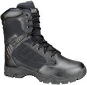 "Magnum 8"" Response Steel Toe Boot"