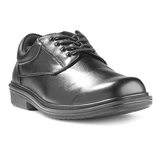 LawPro Uniform Oxford