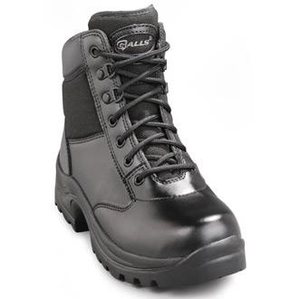 "Galls 5"" Boot"