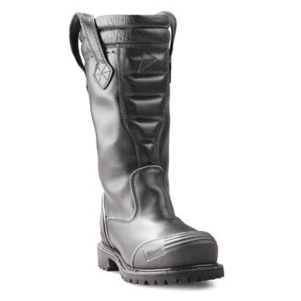 "Thorogood 14"" Power HV Structural Bunker Boot"