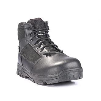 """Danner Lookout 5.5"""" Composite Toe Side Zip Boot"""