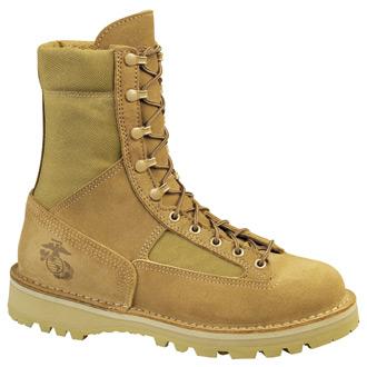 """Danner 8"""" Marine Temperate Boot"""