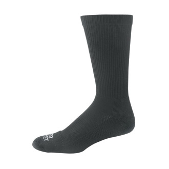 Pro Feet Tactical Boot Socks with X-STATIC