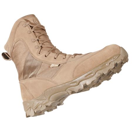 BlackHawk Desert Ops Boot