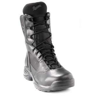 "Danner 8"" Kinetic Gore-Tex Waterproof Boot"