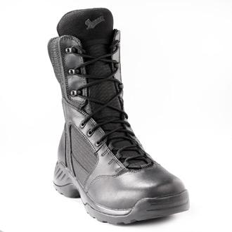 "Danner 8"" Kinetic Cosmo Boot"