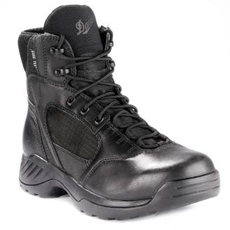 "Danner 6"" Kinetic Gore-Tex Waterproof Boot"