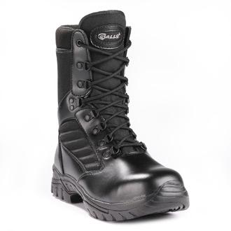 "Galls 8"" Baracuda Zipper Waterproof Composite Toe Boot"