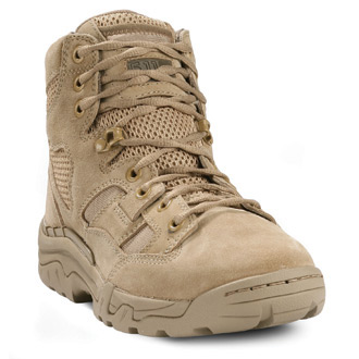 "5.11 Tactical 6"" Taclite Boot"