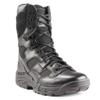 "5.11 Tactical 8"" Taclite Boot"