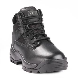 """5.11 Tactical Women's 6"""" ATAC Boot"""
