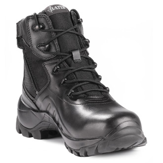 "Bates 6"" iCS Gore-Tex Waterproof Boot"