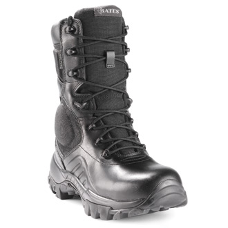 "Bates 9"" Delta Gore-Tex Waterproof Boot"