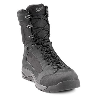 "Danner 8"" DFA GTX Boot"