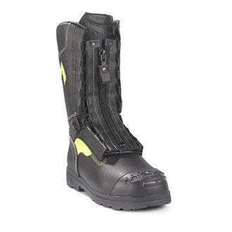 """HAIX 10"""" Fire Flash Xtreme Boot"""