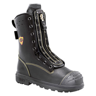 """HAIX 8"""" Special Fighter Xtreme Boot"""