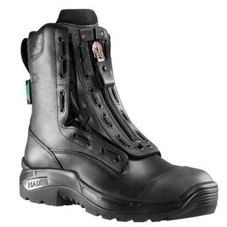 """HAIX 8"""" Airpower R1 Boot"""