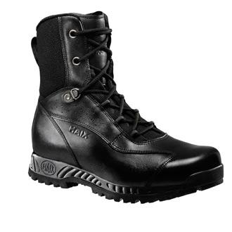 "HAIX 8"" GSG9-S Boot"