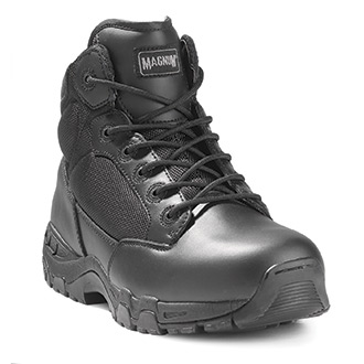 "Magnum 5"" Viper Pro Side-Zip Boot"