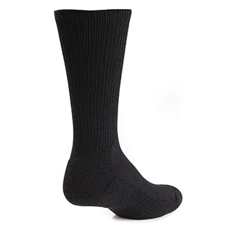 Galls Cushioned Boot Sock
