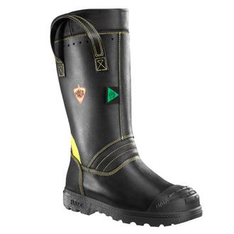 """HAIX 14"""" Fire Hunter Xtreme Fire Boot"""