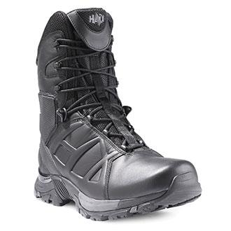 "HAIX 8"" Black Eagle Tactical 20 High WP Boot"