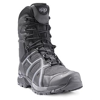 "HAIX 8"" Black Eagle Athletic 10 High WP Boot"