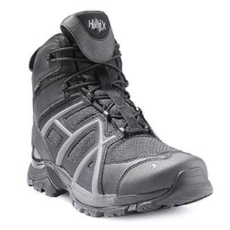 "HAIX 6"" Black Eagle Athletic 10 Mid WP Boot"