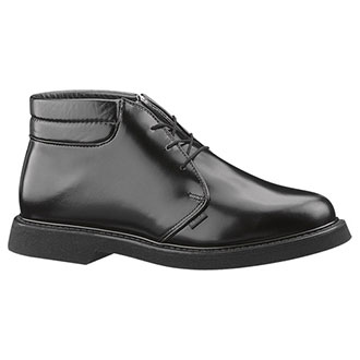 Bates Lites Leather Chukka