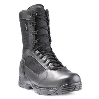 """Danner Striker Torrent 8"""" Waterproof Boot"""