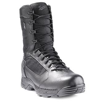 """Danner Striker Torrent 8"""" Waterproof Side Zip Boot"""