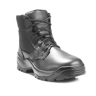 "5.11 Tactical 5"" Speed 2.0 Boot"