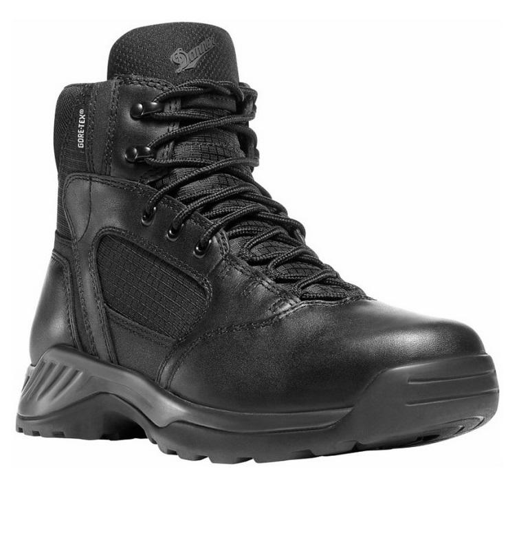 """Danner Women's 6"""" GTX Kinetic Gore-Tex Boot"""