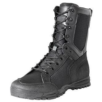 5.11 Tactical Recon Urban 2.0 Boot