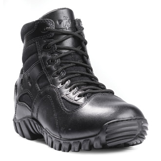 """Tactical Research 6"""" Khyber Lightweight Tactical Boot"""