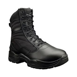 Magnum Viper II 8.0 Side Zip Duty Boots