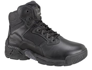 """Magnum 6"""" Stealth Force Boot"""