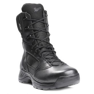"""Danner 8"""" Kinetic Waterproof Side Zip Boot"""