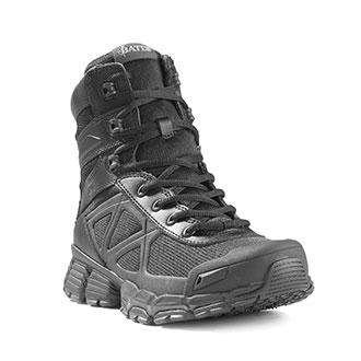 "Bates 6"" Velocitor Boot"