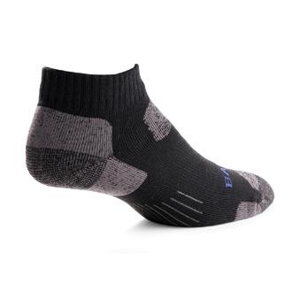 Bates Tactical Low Cut Uniform Socks