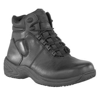 "Grabbers 6"" Sport Boot"