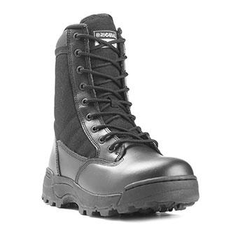 """Original S.W.A.T. 9"""" Classic Boot"""