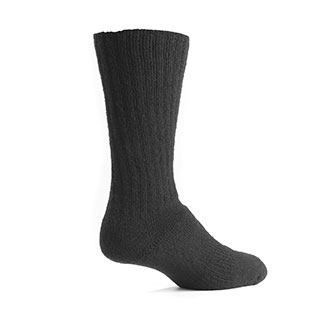 Pro Feet Extreme Outdoor Boot Socks