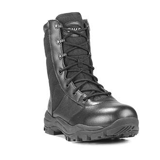 "Galls 8"" Side Zip Duty Boot"