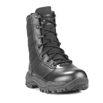 "Galls Women's 8"" Side Zip Duty Boot"