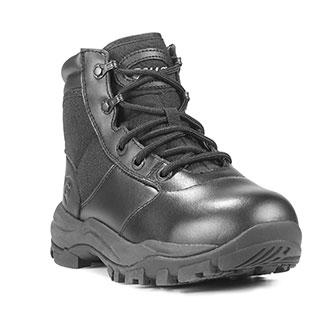 """Galls Women's 5"""" Quarter Duty Boot"""