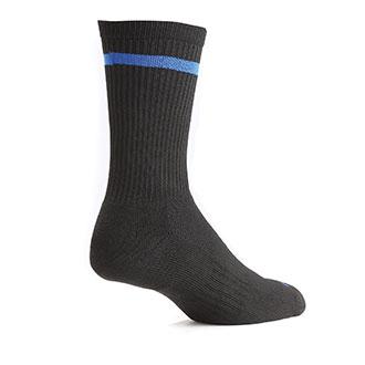 Pro Feet Hero Series Crew Remembrance Crew Socks