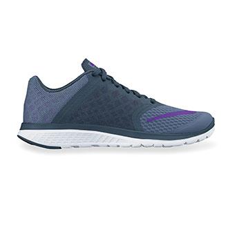 Nike Women's FS Lite Run 3