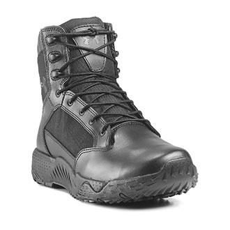 """Under Armour 8"""" Stellar Boot"""