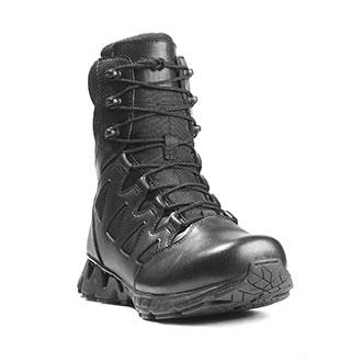 """Reebok 8"""" Zigkick Tactical Side Zip Boots"""
